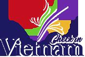 logo civn
