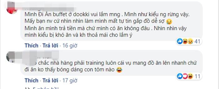 Dookki Phạm Ngọc Thạch