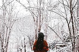 Thời tiết miền Bắc rét đậm, Sa Pa giảm còn 8 độ C dự báo sẽ có tuyết