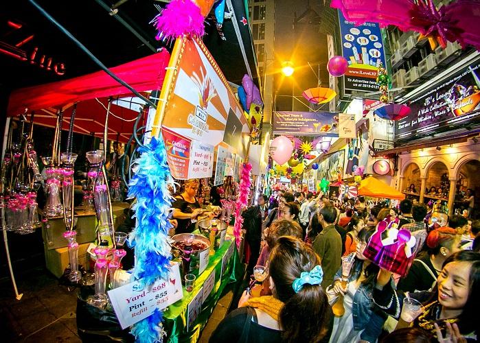 lan quế phường hongkong