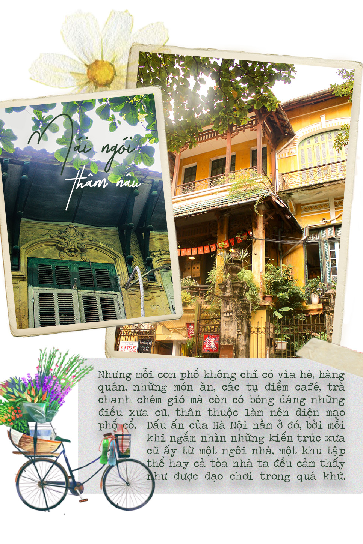 Ảnh 7 bài e-Magazine 2d2087b7-edce-4237-b561-80d6775f2bab