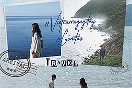 Việt Nam ngay đây: Côn Đảo đẹp như Jeju trong chuyến vi vu của cô gái 30 tuổi đi gần hết 63 tỉnh thành