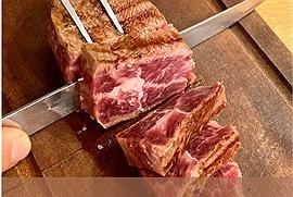 """Check ngay 6 nhà hàng có steak chất lượng nhất Hà Nội dành riêng cho hội """"meatlove"""""""