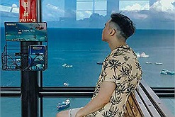 Phú Quốc đi đâu: Những điều chỉ có ở thành phố đảo đầu tiên của Việt Nam, nghe xong muốn đi ngay lập tức
