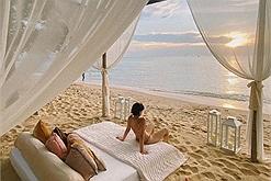 Lạnh này thèm vitamin sea, chỉ có đến Phú Quốc, trải nghiệm biệt thự Đông Dương bên bờ biển - La Veranda Resort Phu Quoc – Mgallery