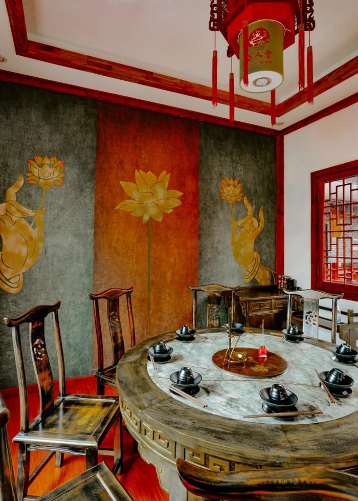 50 Hồ Xuân Hương, Quận Ngũ Hành Sơn, Đà Nẵng