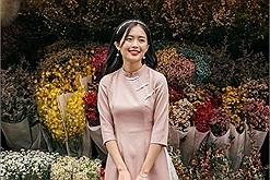 """Hà Nội đi đâu: Tết đến xuân về nhất định phải đi Khu chợ đêm """"thơm"""" nhất Thủ Đô một lần"""