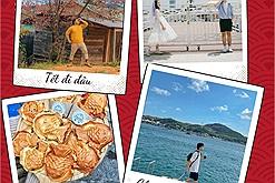 """Chơi Tết: Cuối năm chưa biết đi du lịch ở đâu thì cứ tham khảo 3 phong cách này, xem mình """"gu"""" gì là ra"""