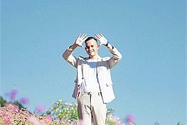"""Chơi Tết: 2N1D đi đâu ở xứ cao nguyên Mộc Châu để trải nghiệm mùa hoa mận, tam giác mạch đẹp """"lụi tim"""""""