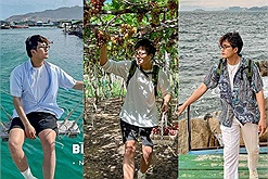 Đi Tết: Bình Hưng – hòn đảo tuyệt vời cho chuyến nghỉ dưỡng Tết này, chỉ 1tr4 cho 36h chill