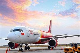 Trước ảnh hưởng của dịch Covid-19, các hãng hàng không hỗ trợ khách hoàn vé, đổi vé máy bay