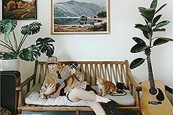 Khai xuân an lành ở 5 homestay yên bình này trên Đà Lạt giữa mùa dịch