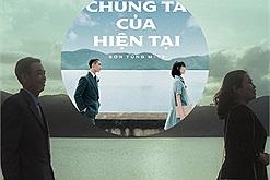 """Bố mẹ cosplay Sơn Tùng, Hải Tú trong """"Chúng ta của hiện tại"""" nhưng cái kết cực ngọt chứ không """"trà xanh"""""""