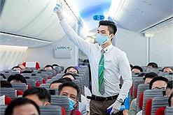 Thì ra chuyện hủy vé máy bay Tết năm nay đến 2023 mới được hoàn tiền là không có vì...