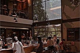 Người sáng lập chuỗi cà phê The Coffee House chính thức tạm biệt sau 6 năm đồng hành