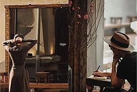 Tận hưởng một cái Tết rất Việt ở không gian cà phê Dabao Concept lấy cảm hứng từ cố đô Huế