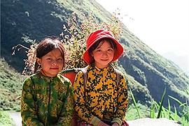 Năm nay nhất định phải đi Hà Giang để thử 30 trải nghiệm đáng giá ở miền đá nở hoa nhé