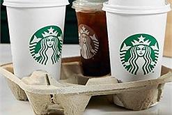 Starbucks Việt Nam đóng cửa hàng loạt cửa hàng ở Hà Nội, riêng Sài Gòn phải áp dụng cách phục vụ không ai ngờ tới