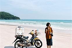 Tất tần tật những gì cần có cho một chuyến du hí Phú Quốc mùa đẹp nhất