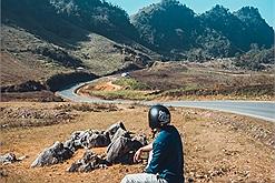 Đầu xuân cầm 5 triệu làm chuyến đi Mộc Châu 3N2Đ, hòa mình với thiên nhiên xứ lạnh Tây Bắc