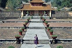 Theo chân thổ địa khám phá mảnh đất cố đô Huế mộng mơ với hành trình 3N2D