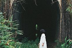 """Loạt địa điểm bỏ hoang ở Đà Lạt  nhưng lại thu hút giới trẻ check in """"rần rần"""""""