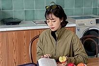 """Muốn có một kì """"staycation in Hanoi"""" thơ mộng giá dưới 1 triệu thì cứ tìm đến 5 homestay này"""