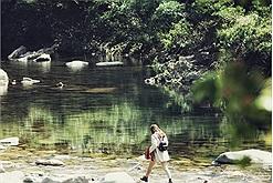 1N1Đ trải nghiệm trọn vẹn A Lưới - Điểm du lịch sinh thái mới nổi của Thừa Thiên Huế