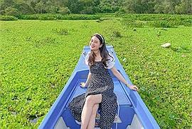"""Tuổi trẻ phải đi cho bằng hết 4 khu rừng """"mỗi nơi một vẻ"""" đẹp xuất sắc ở Việt Nam này"""