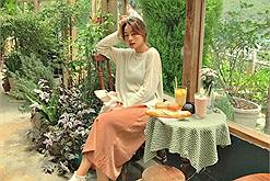 """5 khu vườn cafe xanh mát xanh cho ngày """"refresh"""" giữa lòng Đà Lạt"""