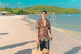 Lịch trình 4N3Đ chinh phục trọn vẹn 1001 trải nghiệm ở Đảo Ngọc, Phú Quốc