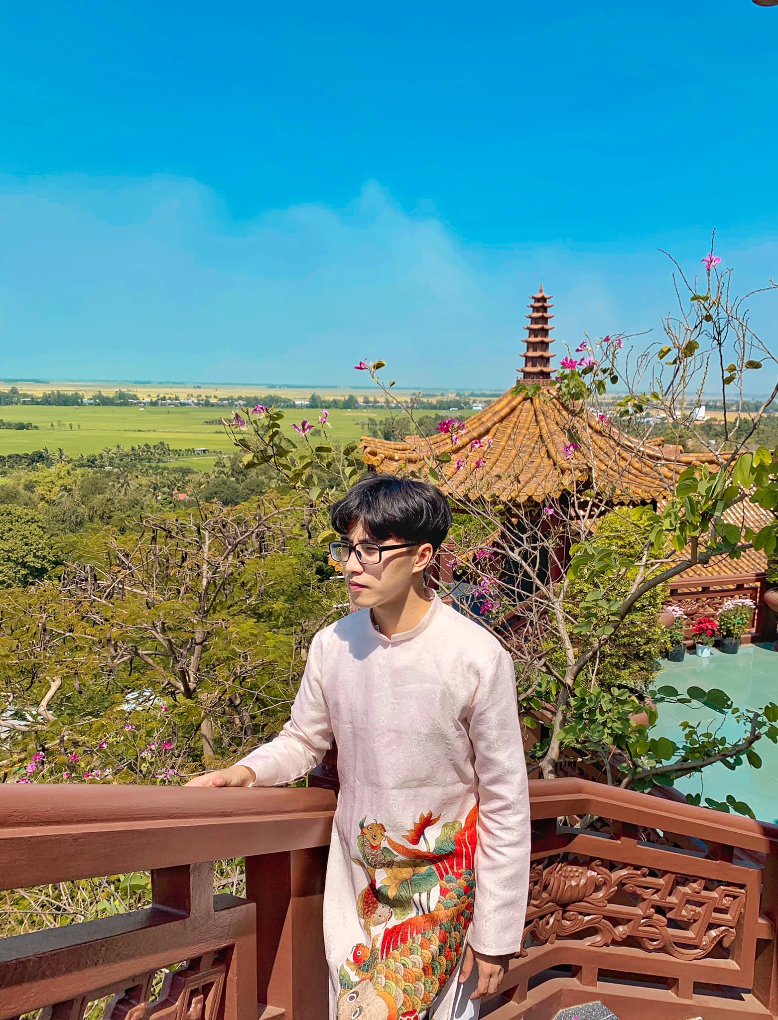 check-in-an-giang