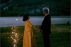 """Xem xong bộ ảnh couple chụp ở tọa độ đẹp """"thần sầu"""" ở Nha Trang này, chỉ muốn có người yêu ngay lập tức"""