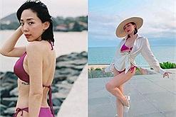 Phan Thiết có gì hấp dẫn mà vợ chồng Tóc Tiên đi tận 2 lần trong 10 ngày thế này?