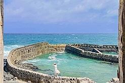 Tháng 3 này nhất định phải đi 1 vòng đảo Phú Quý, đi hết 9 nơi đẹp thổn thức, ăn hết 5 món ngon nhất