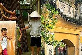 """Check in Hà Nội thì đừng bỏ lỡ trải nghiệm thú vị nơi """"thiên đường miến"""" Cự Đà"""