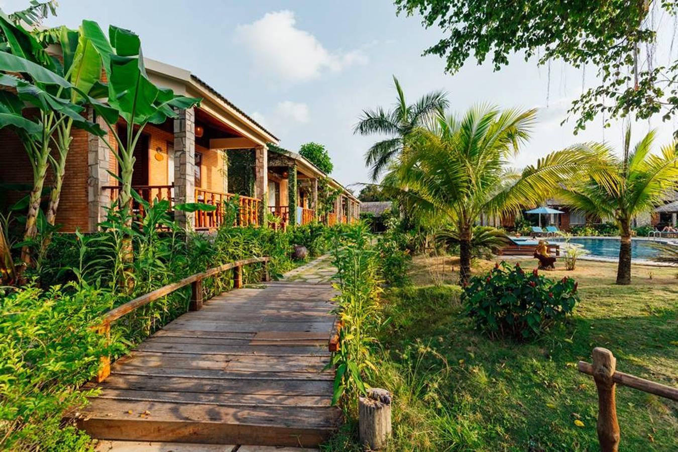 homestay-phu-quoc