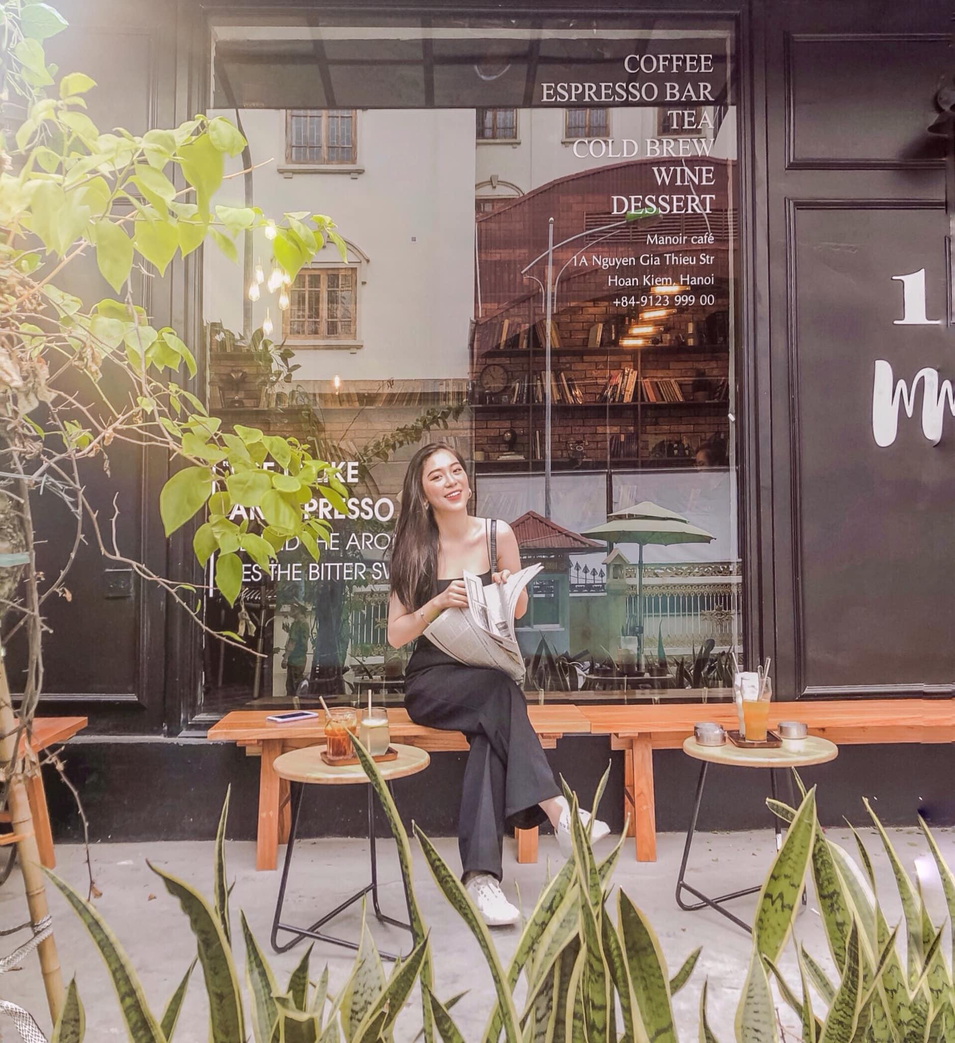 cafe-quan-hoan-kiem
