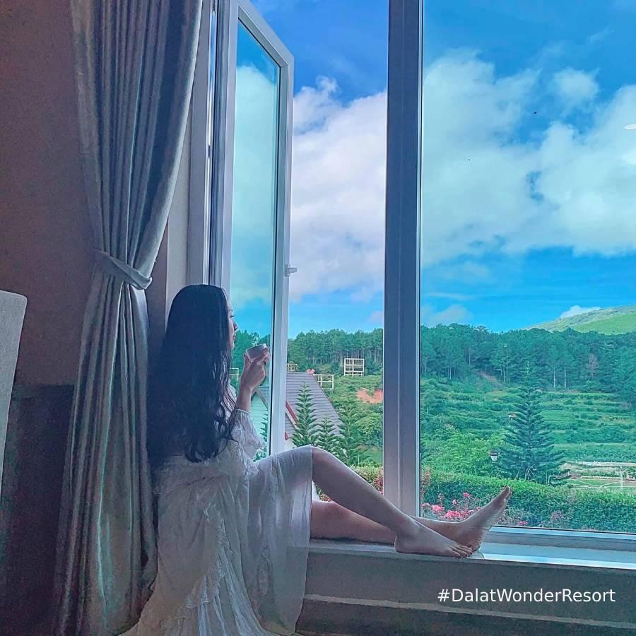 resort-view-ho-tuyen-lam-o-da-lat