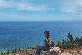"""Du lịch đảo Lý Sơn 5N4Đ: Khám phá """"Đảo tiên"""" giữa lòng biển khơi, đi một lần lưu luyến không rời!"""
