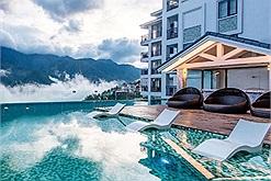 Du lịch Sa Pa nên ở khách sạn nào vừa tốt, vừa đẹp mà giá chưa đến 1 triệu đồng?