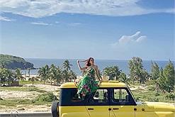 """3N2Đ khám phá """"tiểu sa mạc"""" đầy nắng gió Phan Thiết: vừa nạp đầy vitamin sea, vừa có ảnh đẹp như tạp chí"""
