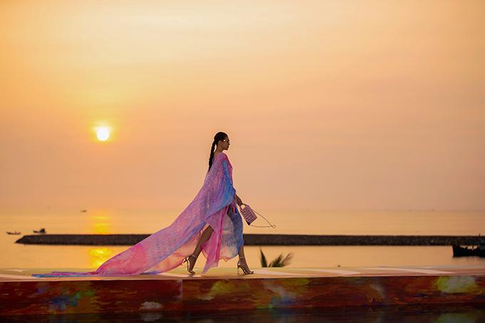 hoang-hon-phu-quoc