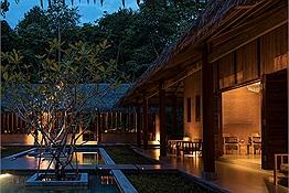 Thử lên ngay tour du lịch Phú Quốc ở resort Mango Bay để trải nghiệm phong cách sống tối giản