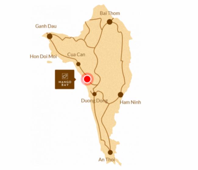 dia-chi-mango-bay-resort