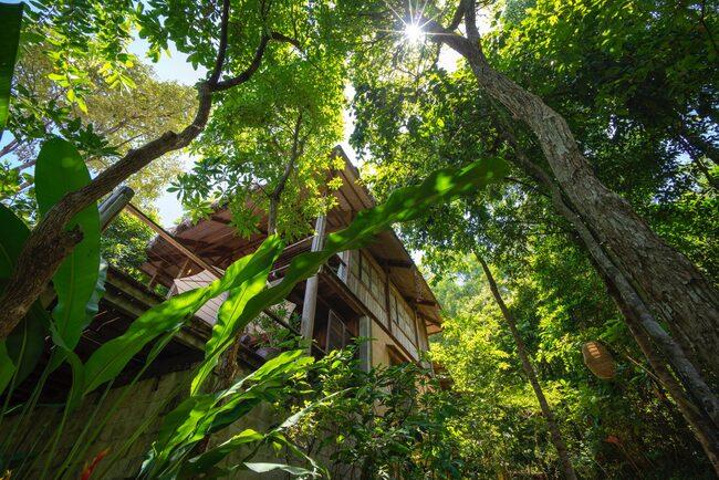 magoba-resort-thien-nhien