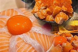 Điểm danh 4 địa điểm sushi đỉnh của chóp, đắt nhưng xắt ra miếng tại Hà Nội