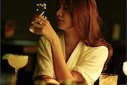"""Đi đâu ở Phú Quốc nếu là các tín đồ sống về đêm? Đi """"chill"""" ở Bittersweet Hidden Cocktail Bar!"""