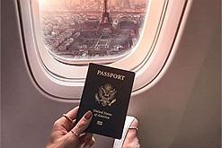 """5 tips cho bạn săn vé máy bay nội địa """"rẻ hều"""", đi du lịch thỏa thích là đây"""