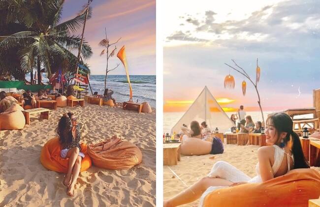 choi-gi-o-phu-quoc-oc-sen-beach-bar